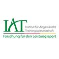 IAT Logo