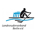 Logo LRV