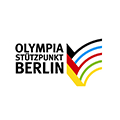 Logo OSP Berlin
